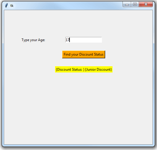 tkinter gui example